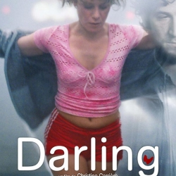 Film: Darling