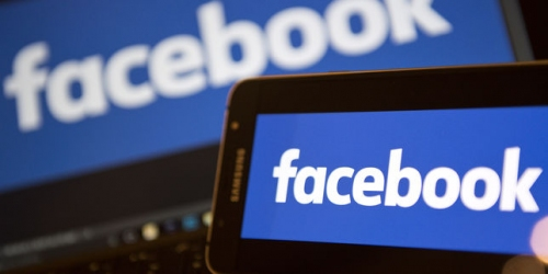 Viol retransmis sur Facebook Part. 2