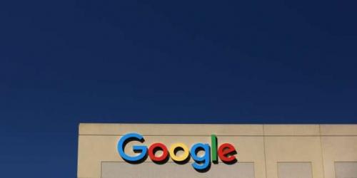 Remous chez Google