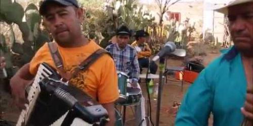 """Talleres de escritura de canciones con perspectiva de género """"La Historia de Lupe Fernández"""""""