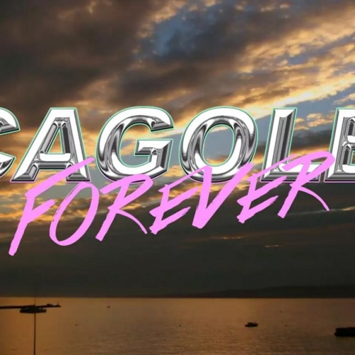 cagole forever !