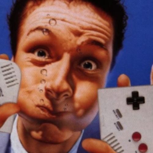 """""""Le"""" ou """"la"""" Game Boy ???"""