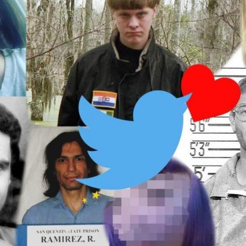 adolescentes et serial killer