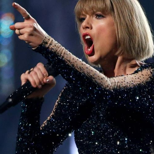 Taylor Swift gagne son procès