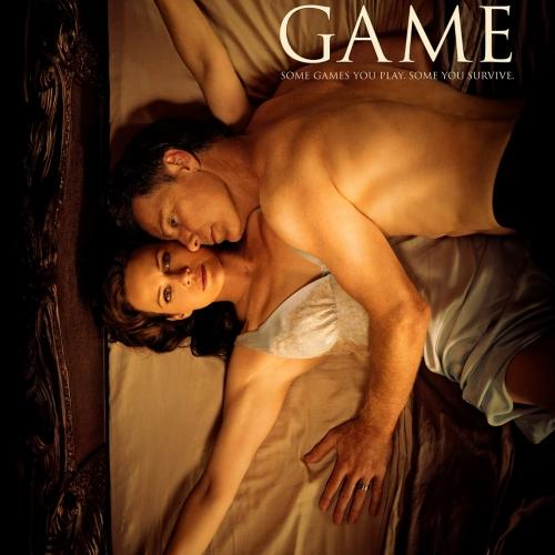 film: GERALD'S GAME